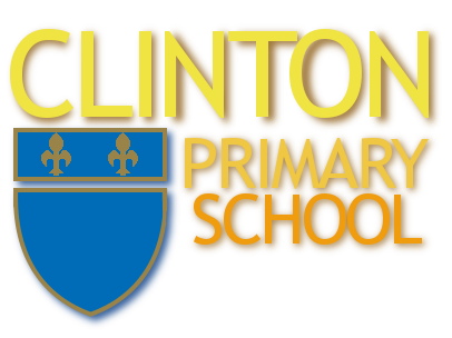Clinton Primary